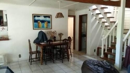 vendo casa 20 metros do mar  no balneário gaivota, itanhaém