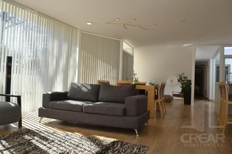 vendo casa 220 m2 - santina norte