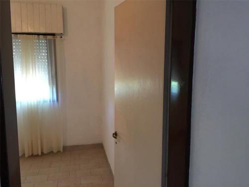 vendo casa 3 dorm. 3 lotes, servicios, 2.000 m2