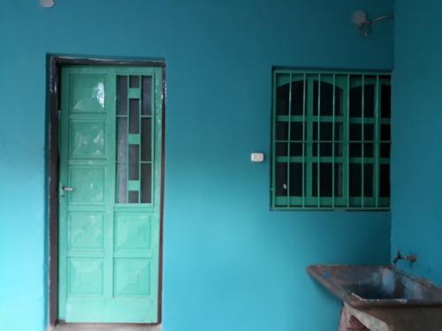 vendo casa 3 dormitorios ($ 2500000) ref.#307147 lvr