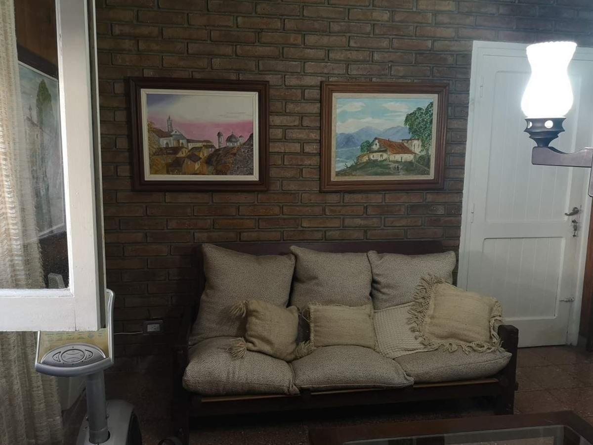 vendo casa 3 dormitorios alto verde