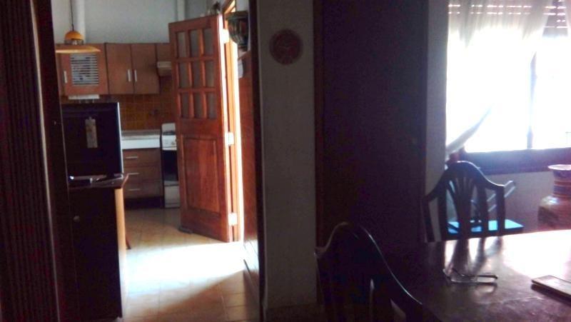 vendo - casa 3 dormitorios - cordoba - centro - zona tribunales - pje chicoana - ideal  para oficina -