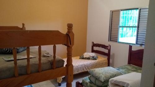 vendo casa 3 dormitórios  em  itanhaém litoral sul de sp