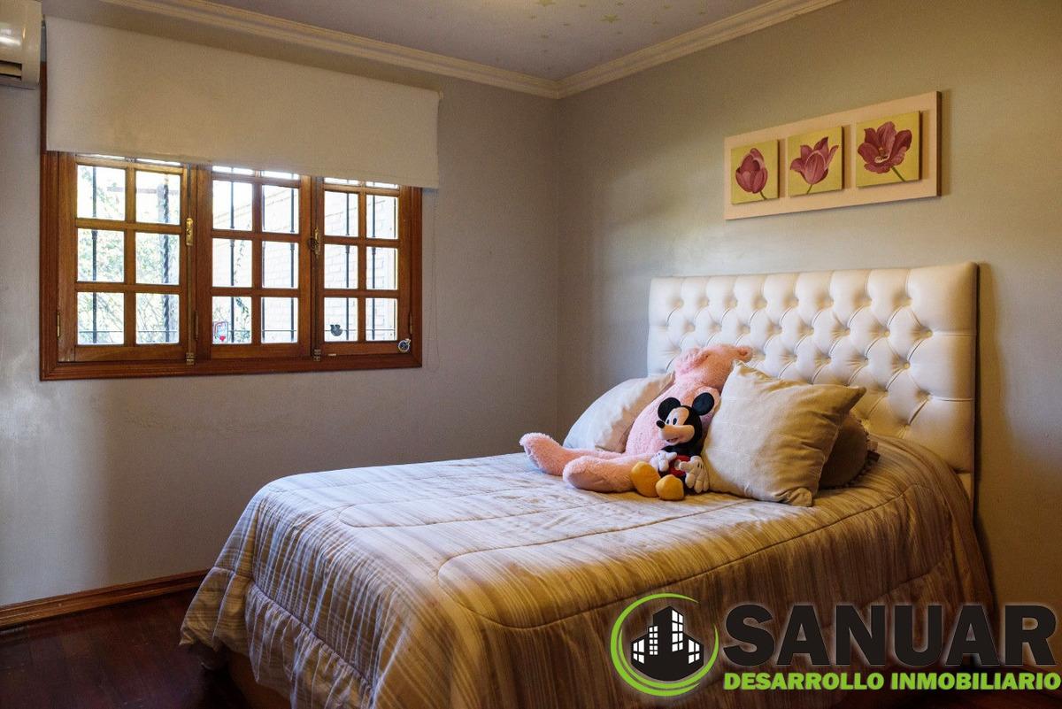 vendo casa 3 dormitorios en b° talar de mendiolaza
