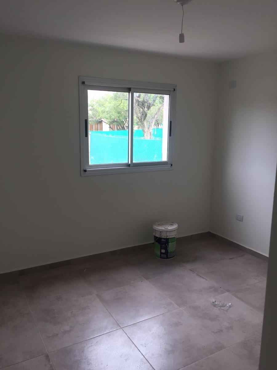 vendo casa 3 dormitorios en b°  villa catalina, rio ceballos