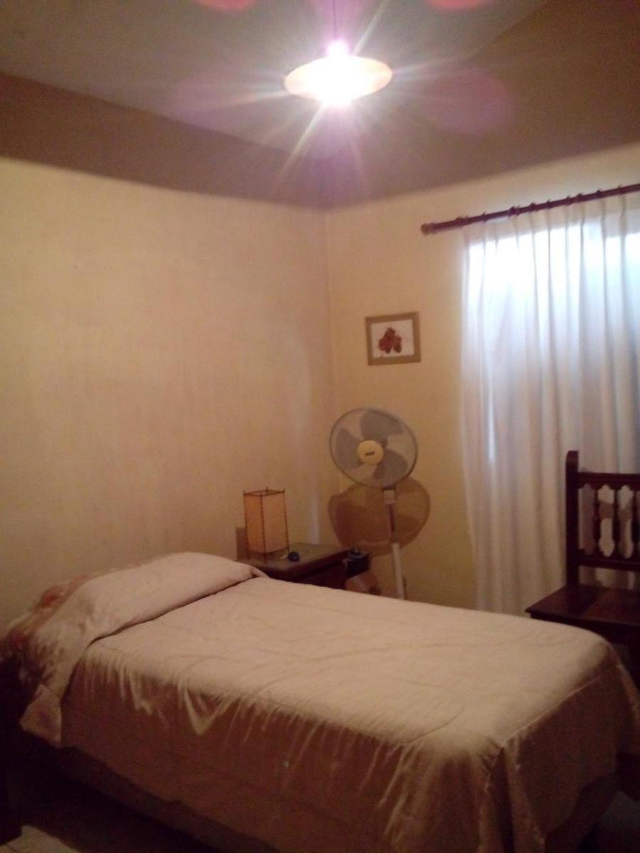 vendo casa , 3 dormitorios, en córdoba, el pueblito, salsipuedes,  sobre ruta e-53