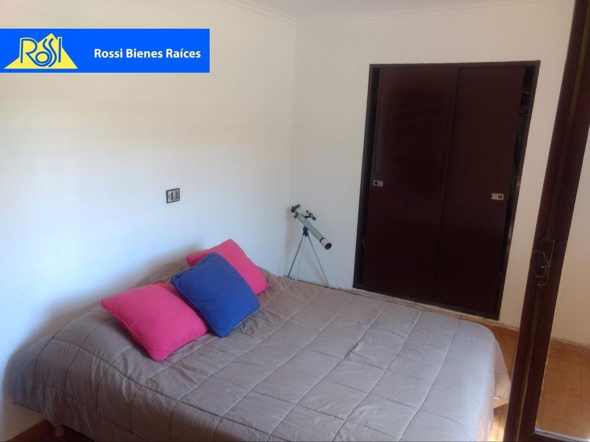 vendo casa 3 dormitorios en córdoba en barrio las rosas
