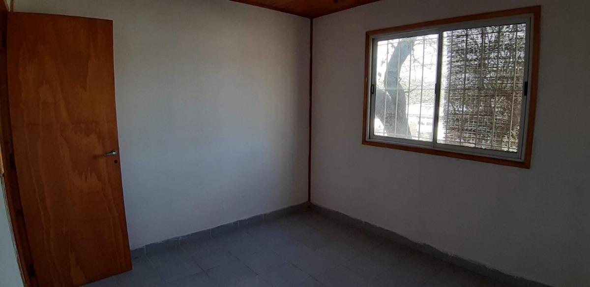 vendo casa 3 dormitorios en unquillo!!