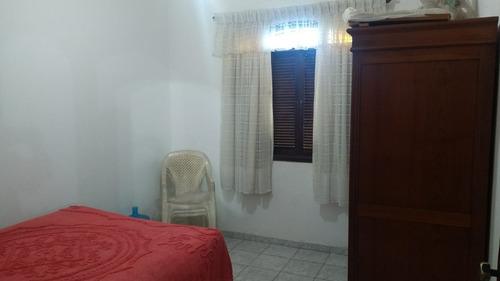 vendo casa 3 dormitórios  lado praia em itanhaém litoral sp