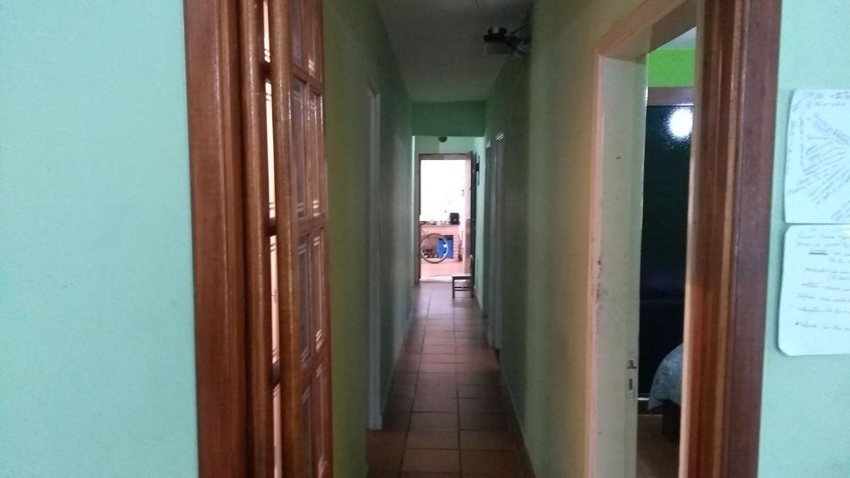 vendo casa 3 dormitórios lado praia  itanhaém litoral sul sp