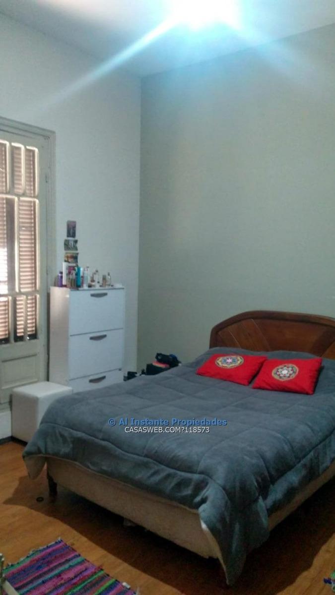vendo casa 3 dormitorios unión