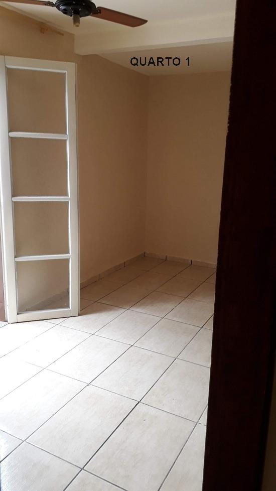 vendo casa 3 quartos próx londrina norte shopping 230mil