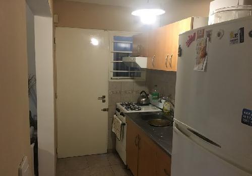 vendo casa 3dorm bº los boulevares apta cred- exc estado