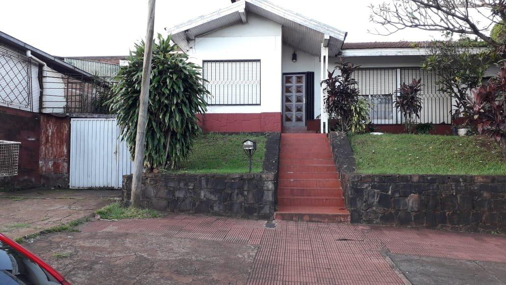 vendo casa 4 dorm. (u$s 220.000) ref.#310307 lvr