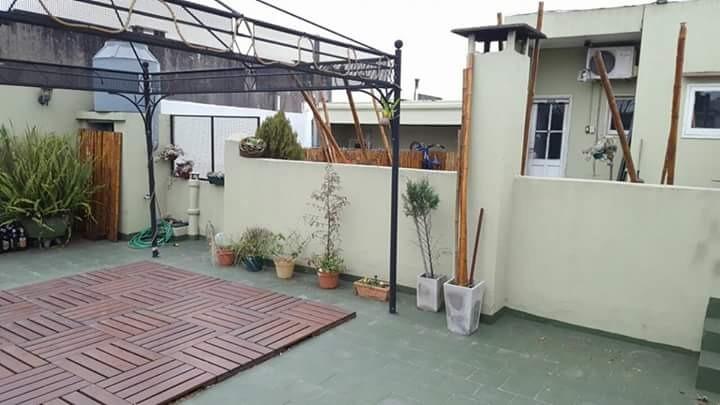 vendo casa 6 ambientes en lote propio excelente ubicacion