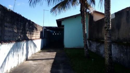 vendo casa 600 metros da praia em itanhaém litoral sul de sp