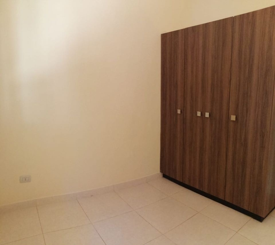 vendo casa a estrenar en luque cd 2756