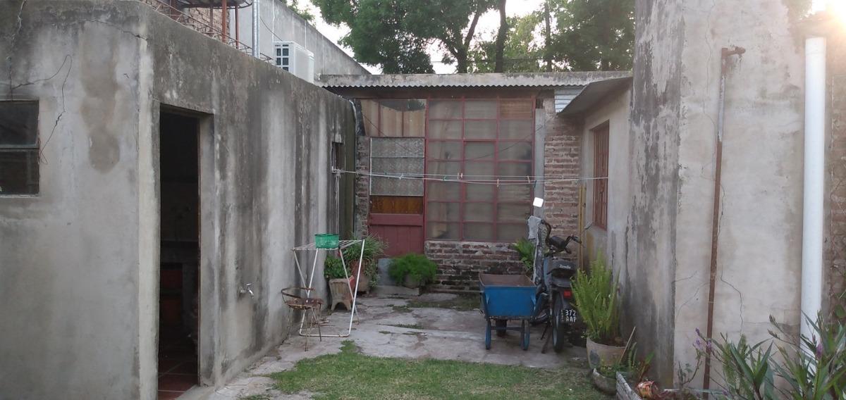 vendo casa a reciclar o demoler