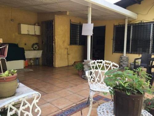 vendo casa acogedora en el romeral, chanis 19-677**gg**