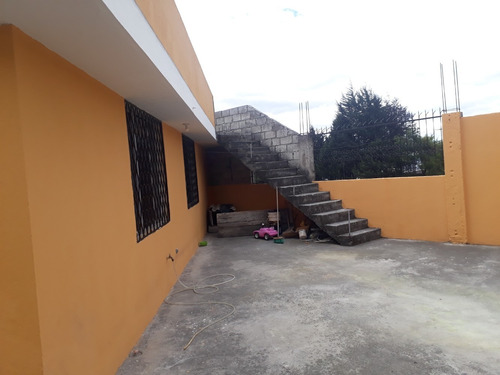 vendo casa al sur de quito la ecuatoriana