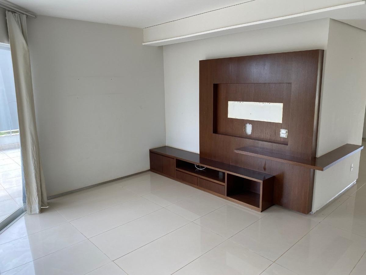 vendo casa alto padrao condominio de luxo  oportunidade
