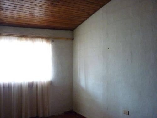 vendo casa amplia y económica en chinacota