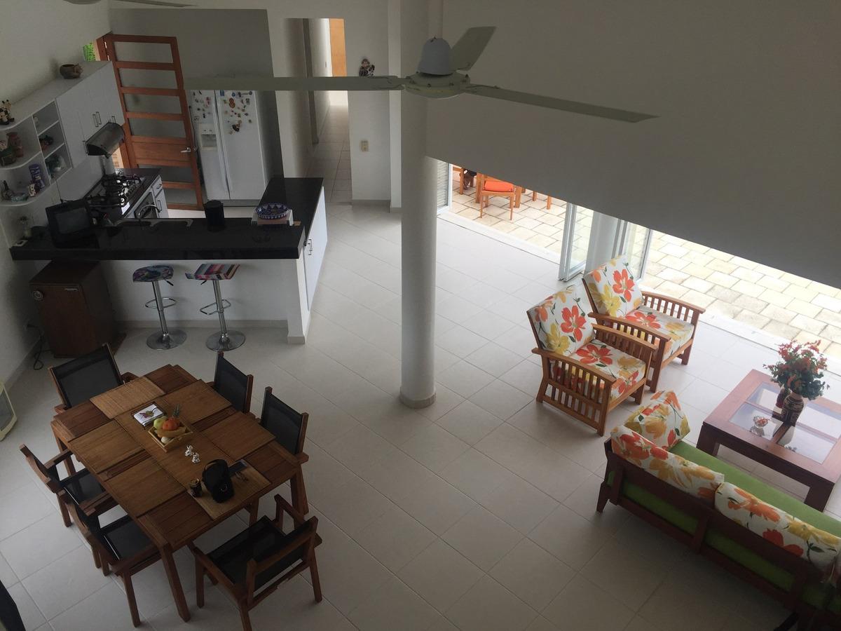 vendo casa anapoima 5589