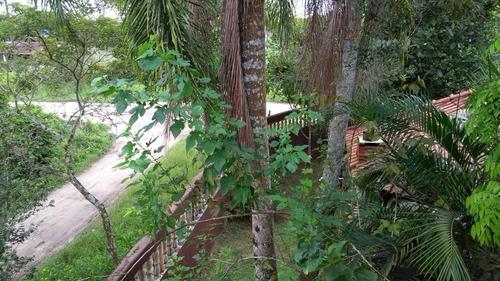 vendo casa assobradada lado praia itanhaém litoral sul de sp