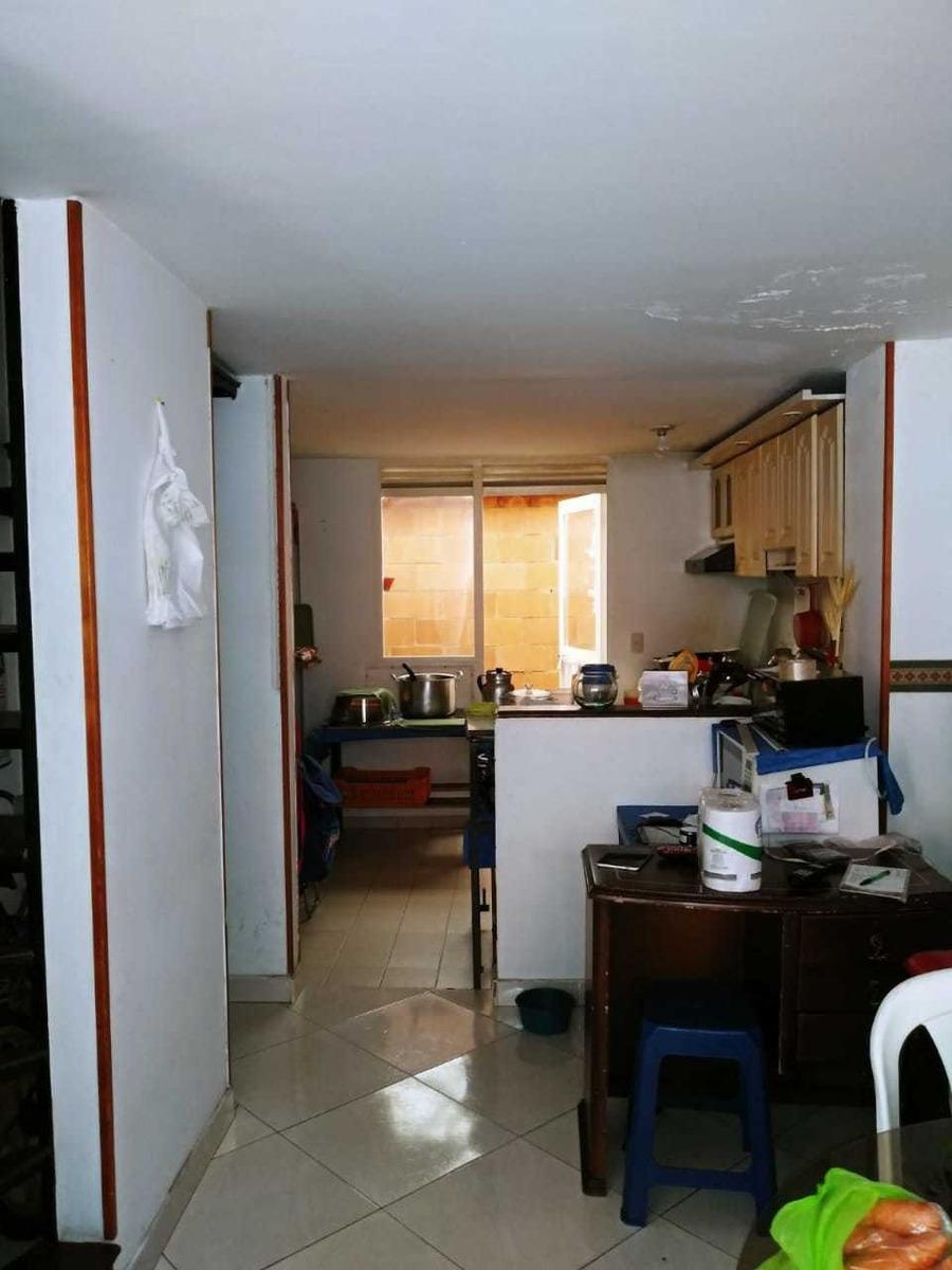 vendo casa avenida boyaca con 168