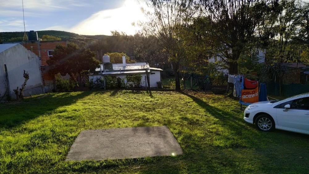 vendo casa b° colinas -  villa carlos paz.