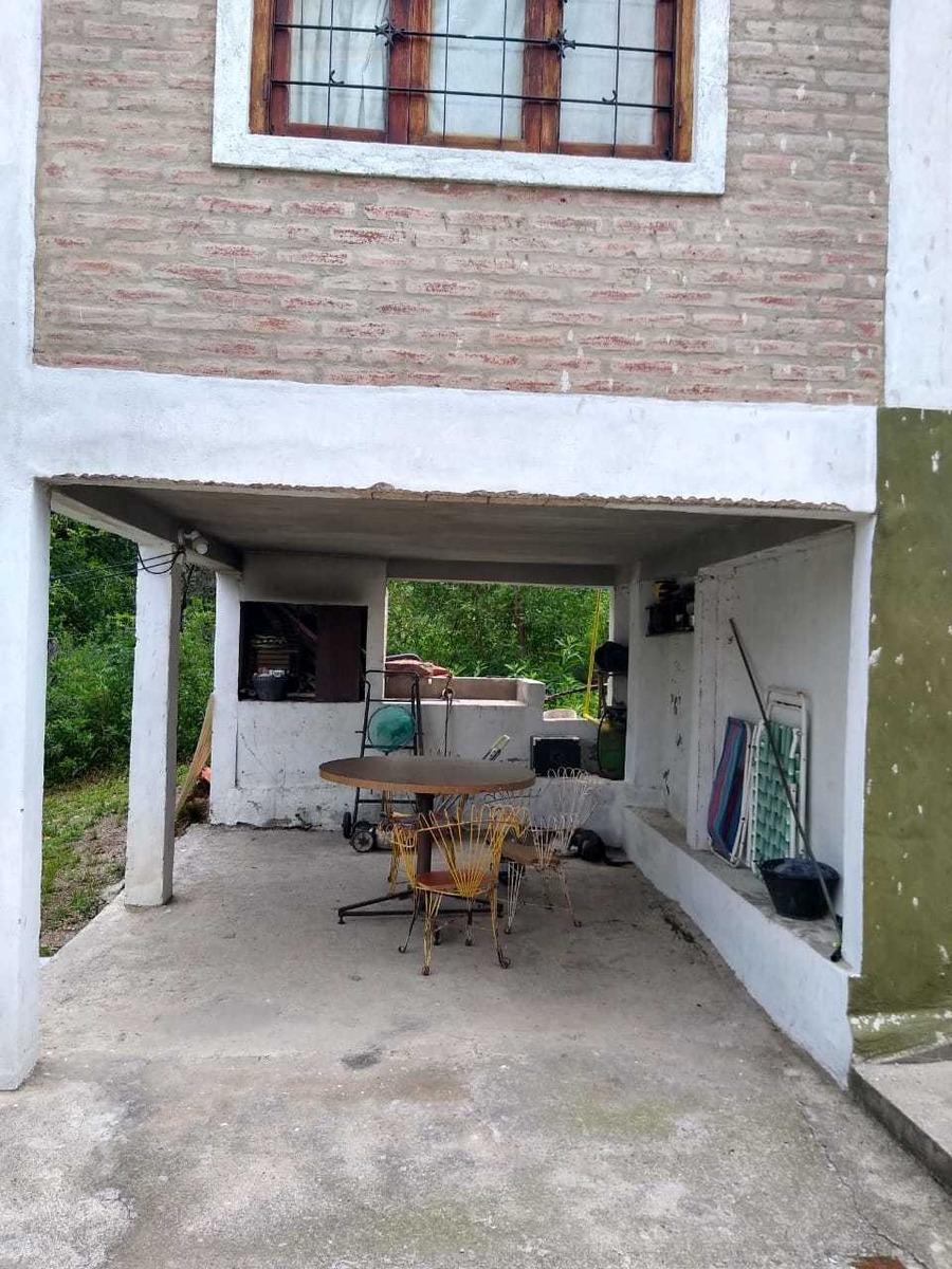 vendo casa b° el talar de mendiolaza-oportunidad!!!.