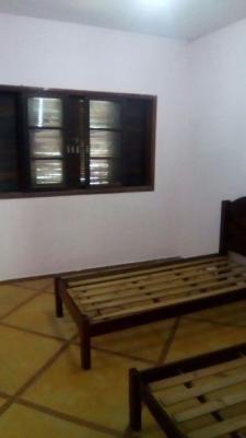 vendo casa barata cm 3 quartos na praia de itanhaém sp