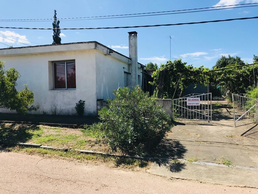 vendo casa *barata* en fray marcos *oportunidad*