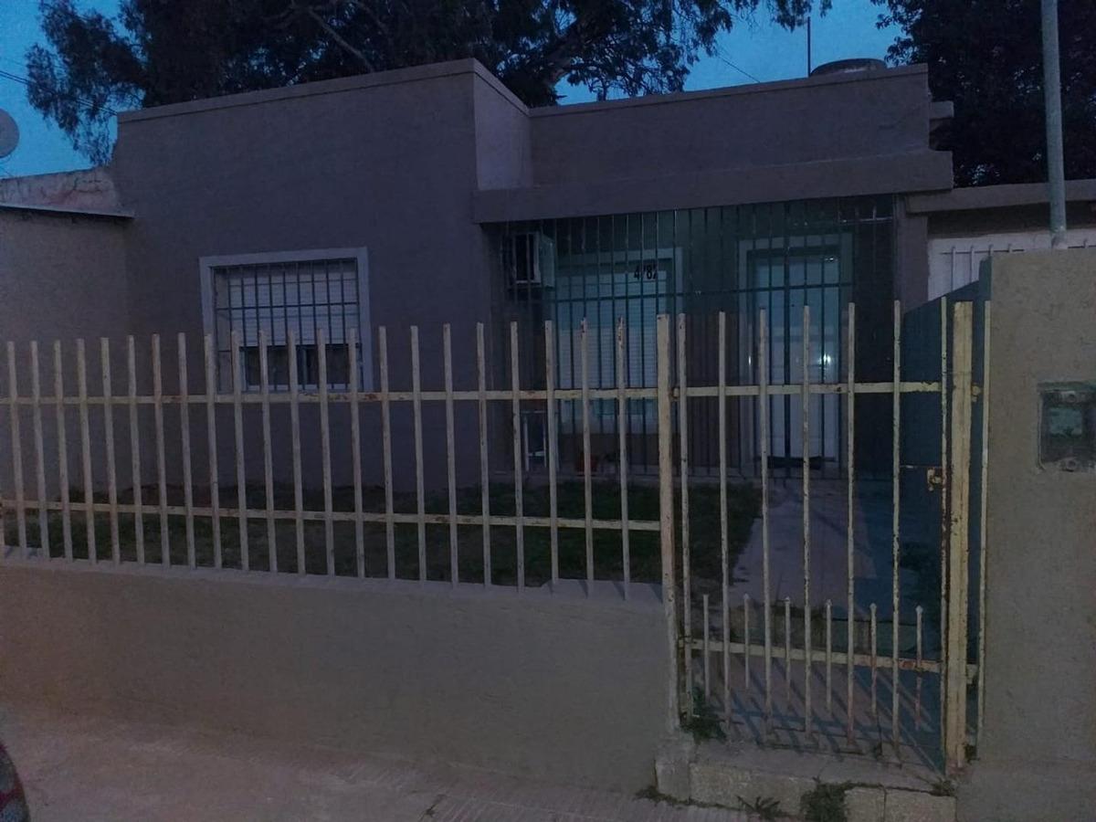 vendo casa barrio acosta + dpto interno