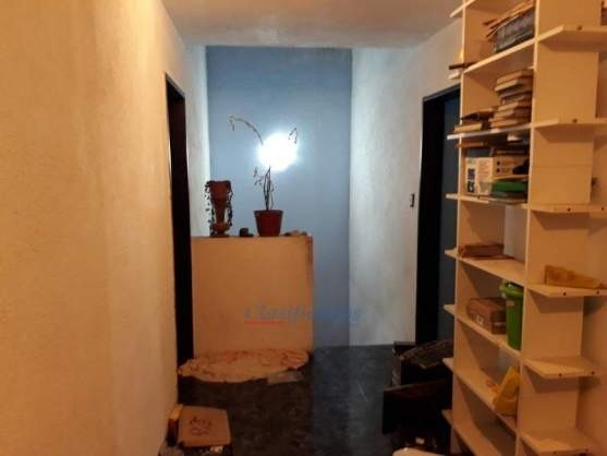 vendo casa barrio escobar