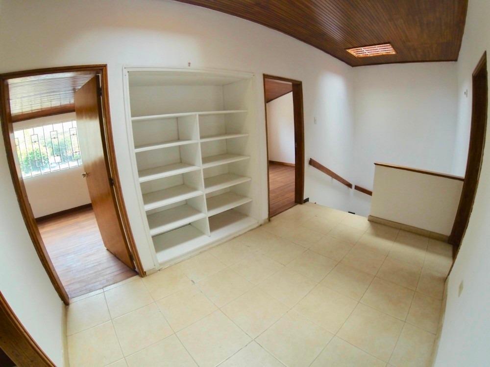 vendo casa bella suiza mls 20-130