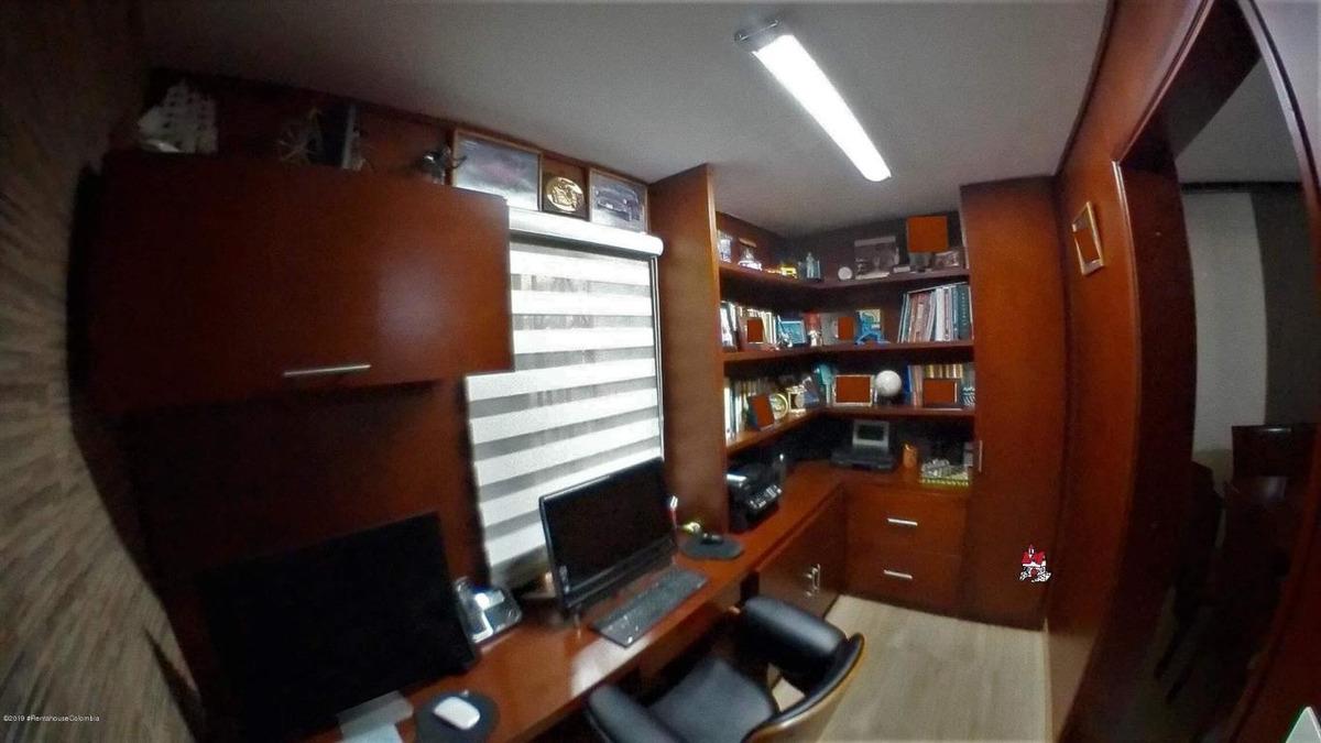 vendo casa belmira(bogota) rcc mls 19-844