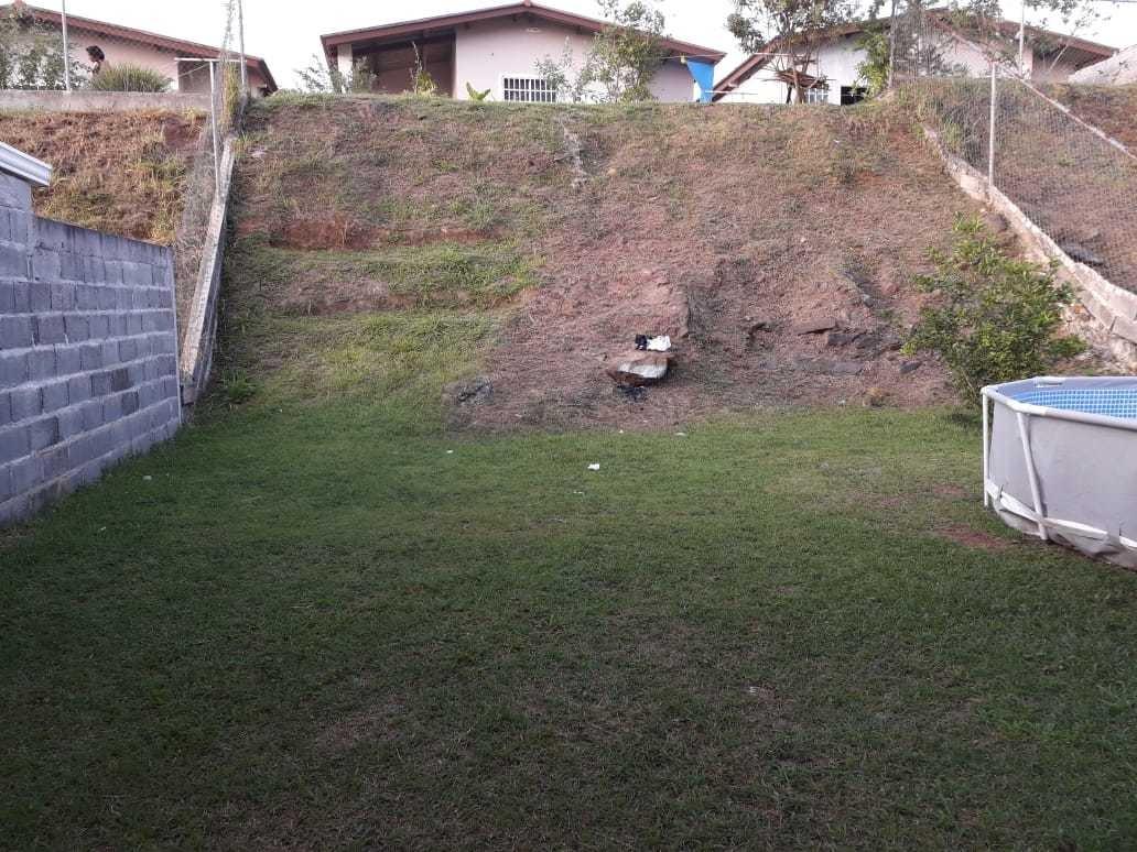vendo casa brisas del golf arraijan 100,000