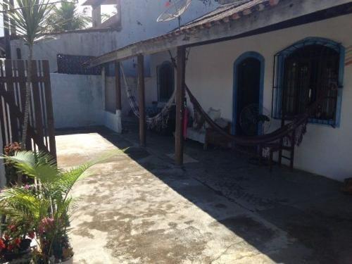 vendo casa c/ 2 dormitórios na praia, itanhaém-sp!