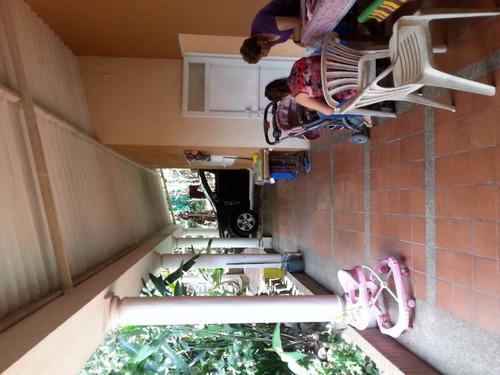 vendo casa campestre en la mesa, zona urbana