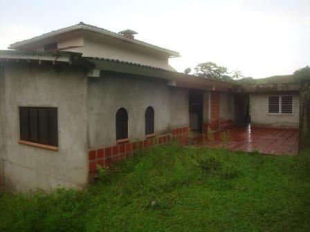 vendo casa campestre en palmira la buitrera
