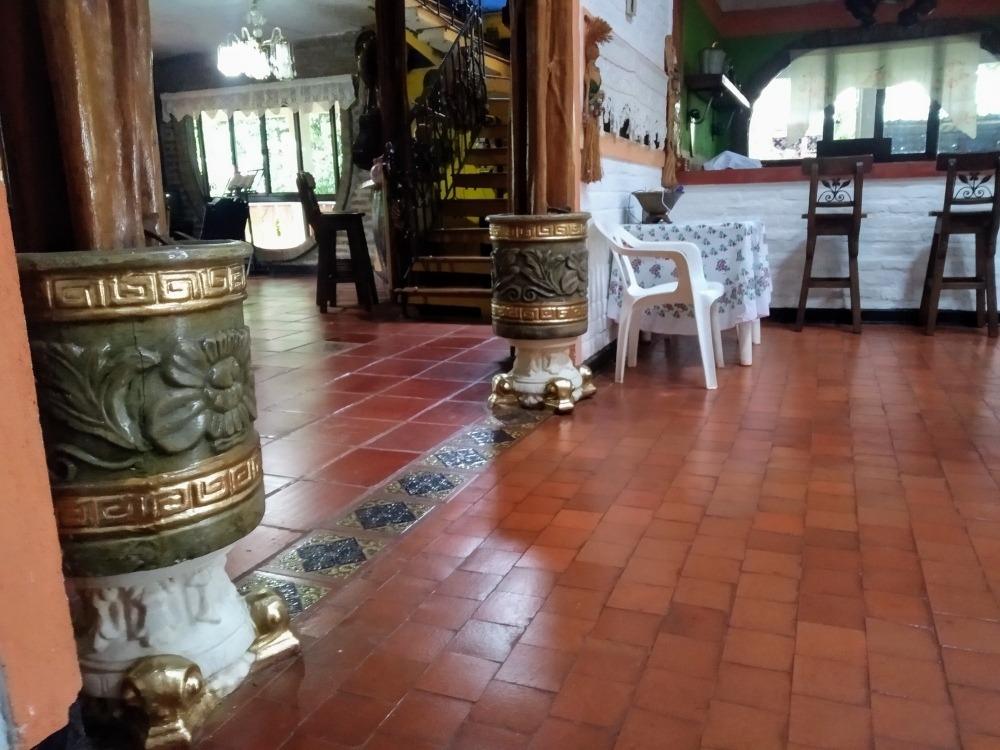 vendo casa campestre-jamundi via río claro