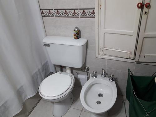 vendo casa carlos paz gran terreno