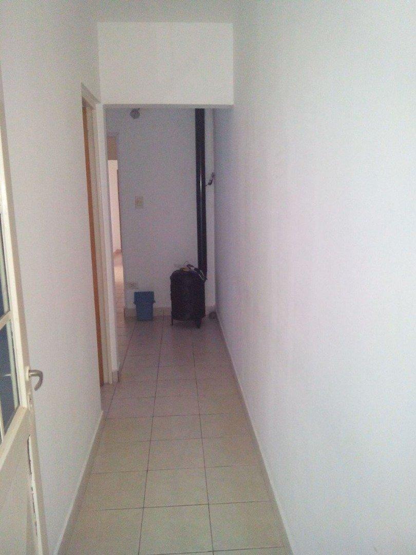vendo casa céntrica (u$s 220.000) ref.#313169 lvr