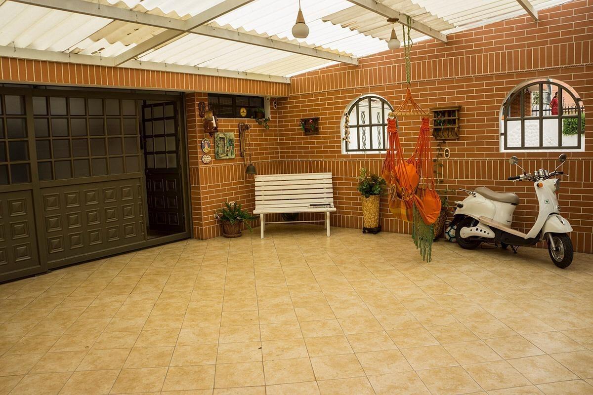 vendo casa cedritos cuatro parqueaderos 274 m2