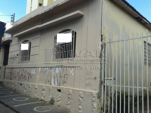 vendo casa centro - 21400