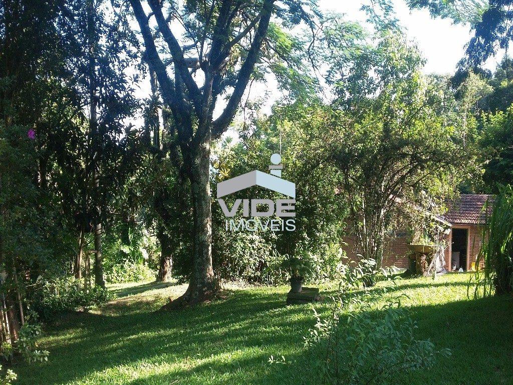 vendo casa / chácara em itatiba - monte acrópolis - chácara em condomínio - ca03010 - 3064004