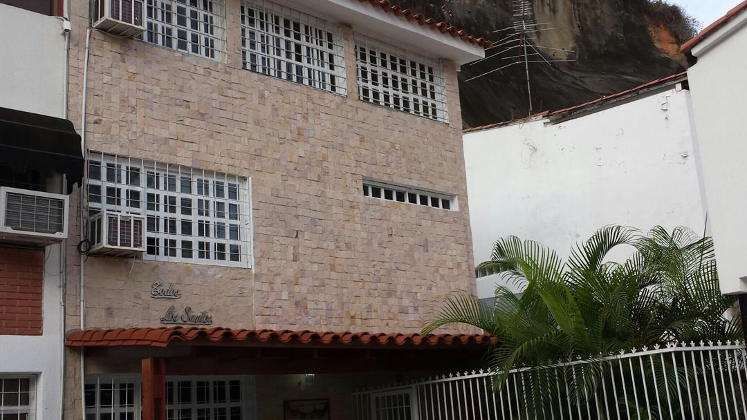 vendo casa colinas de santa monica lista para habitar
