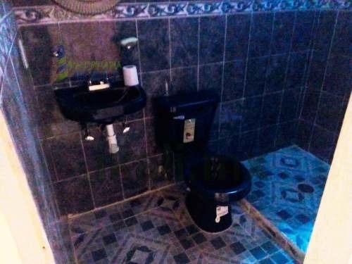 vendo casa colonia campo real tuxpan veracruz 3 habitaciones, se encuentra ubicada en la calle sauces 56 de la colonia campo real, cuenta con sala climatizada, comedor, cocina integral, 3 recamaras c
