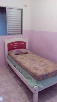 vendo casa com parcelas 450,00 em itanhaém litoral sul de sp